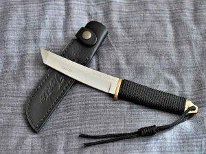 Nằm mơ thấy dao đánh con gì trúng lớn?