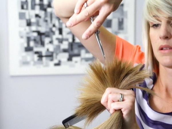 Mơ thấy cắt tóc là điềm báo lành hay dữ?