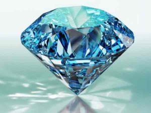 Ngủ mơ thấy kim cương là điềm hung hay cát? Đánh con gì?