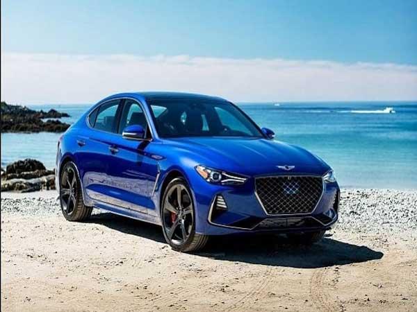 Mơ thấy mua xe ô tô đánh con gì dễ trúng?