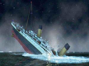 Mơ thấy tàu thuyền đánh con gì đem lại tài lộc và may mắn?