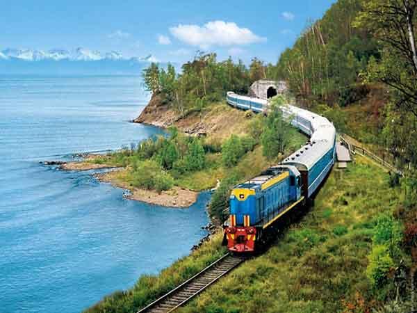 Nằm mơ thấy xe lửa đánh con gì trúng lớn?