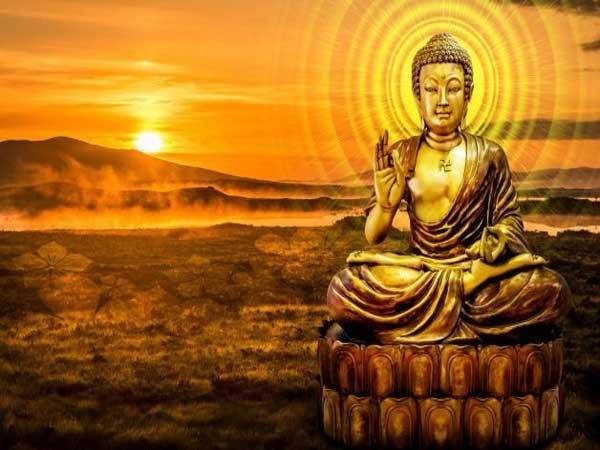 Giải mã ý nghĩa giấc mơ thấy Phật