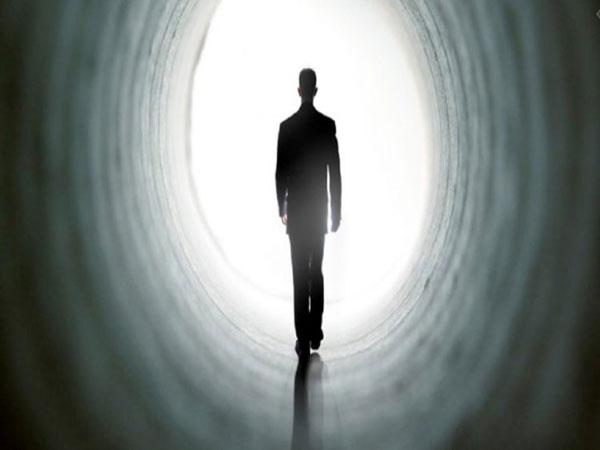 Mơ thấy anh trai chết là điềm báo gì?