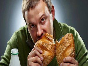 Nằm mơ thấy bánh mì đánh con gì vào bờ an toàn?