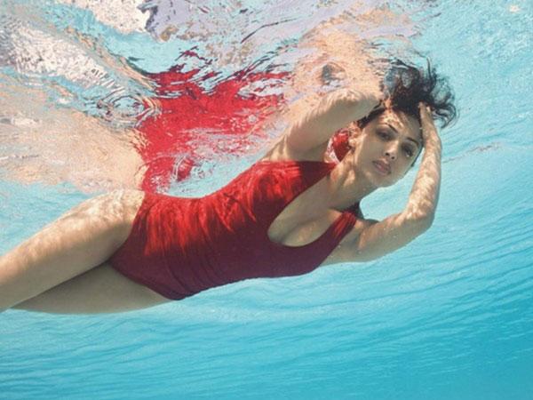 Nằm mơ thấy chết đuối có điềm báo gì, đánh con gì dễ trúng