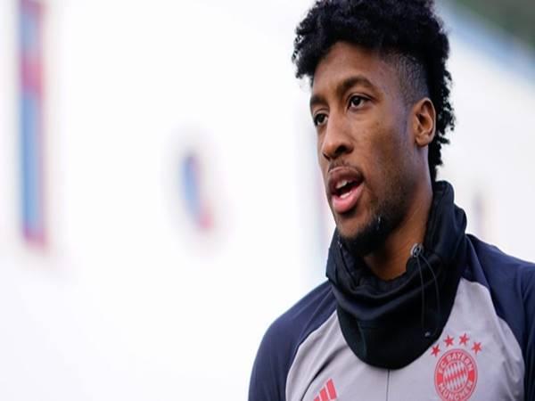 Chuyển nhượng BĐ Anh 3/7: Liverpool tìm ra phương án thay thế Sancho