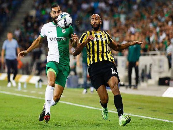 Nhận định kèo Kairat vs Alashkert, 21h00 ngày 5/8 - Europa League