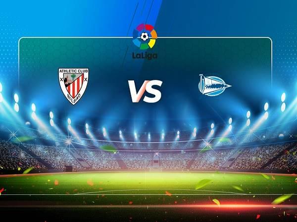 Nhận định, soi kèo Bilbao vs Alaves – 02h00 02/10, VĐQG Tây Ban Nha